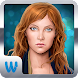 The Lake House Free. Hidden Objects. - Androidアプリ
