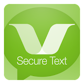 Vocera Secure Texting