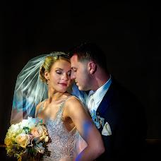 Wedding photographer Kelly Giardina (nickkelly). Photo of 23.05.2018