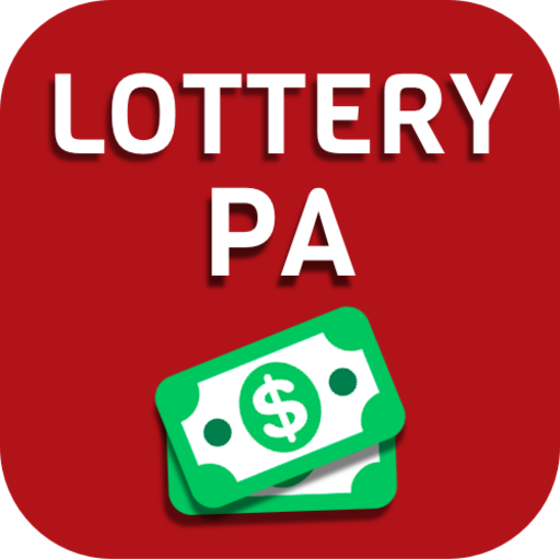 Results for PA Lottery