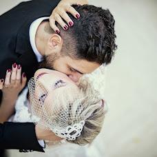 Wedding photographer Angelo Oliva (oliva). Photo of 17.04.2018