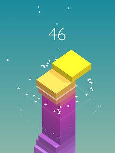 Stack 3.0 Mod Apk [Unlimited Money] 9
