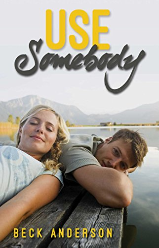 use somebody cover.jpg