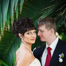 Wedding photographer Rita Vasilenko (JessTotti). Photo of 15.08.2013