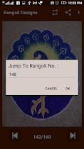Rangoli Designs - screenshot thumbnail 06