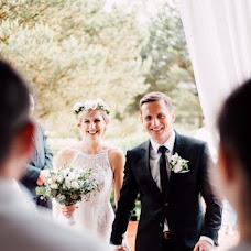 Wedding photographer Arkadiusz Kubiak (arkadiuszkubiak). Photo of 09.08.2018