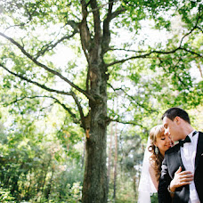 Wedding photographer Marina Kozhemyakina (Mysunna). Photo of 02.12.2015