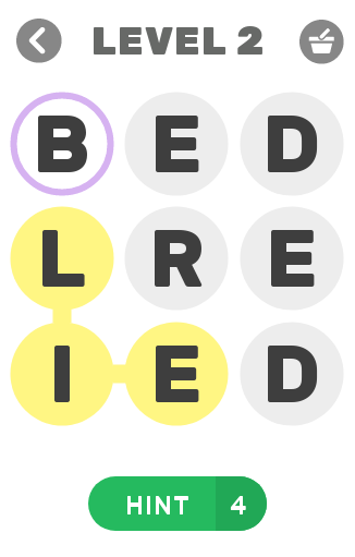 top 2 token words found - 326×511