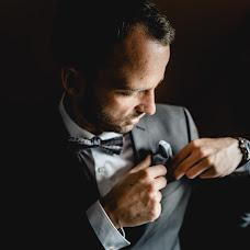 Hochzeitsfotograf Florian Finke (meisterfinke). Foto vom 19.09.2018