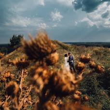 Wedding photographer Artem Kovalev (ArtemKovalev). Photo of 26.10.2018