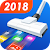 Super Speed Cleaner - Antivirus Cleaner & Booster file APK for Gaming PC/PS3/PS4 Smart TV