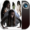 Ghost Camera: Ghost in Photo icon