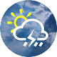 Daily Weather Forecast & Radar Android apk
