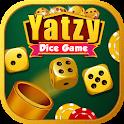 Yatzy Dice icon
