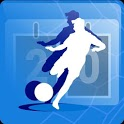 Hunter Score - Kuis Tebak Score icon