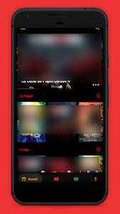 Voir Films et Séries HD - Streaming Gratuit 3.4