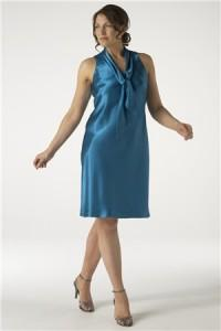 http://blog.romanoriginals.co.uk/wp-content/uploads/2010/07/jade-dress-200x300.jpg