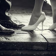 Wedding photographer Aleksandr Lovushkin (Vakidzashi). Photo of 20.12.2012