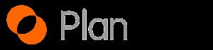 travail collaboratif logiciel saas en franceplanzone gestion taches equipe