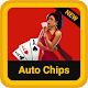 Download Auto Chips For PC Windows and Mac