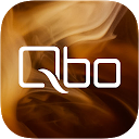 Qbo - Create your coffee