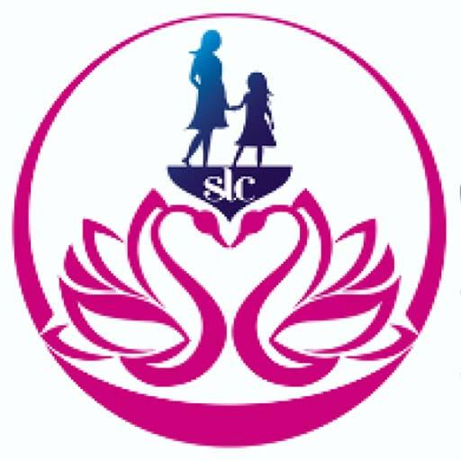 Saraswati Learning Center file APK for Gaming PC/PS3/PS4 Smart TV
