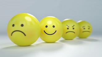La infancia es una etapa fundamental para establecer normas, límites y  aprender a gestionar el enfado.