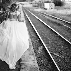 Wedding photographer Paulo Serafin (serafin). Photo of 11.03.2016