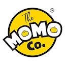 The Momo Co., Hiranandani Estate, Thane West, Thane logo