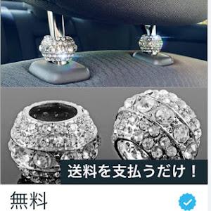 セレナ CC25 Highway STAR  H18 前期modelのカスタム事例画像 sora.comさんの2019年09月10日17:09の投稿