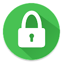 Applock Guardian icon