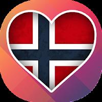 Dating app i norge moderne krigføring 2 kobler til matchmaking server norske kvinnelige forfatter