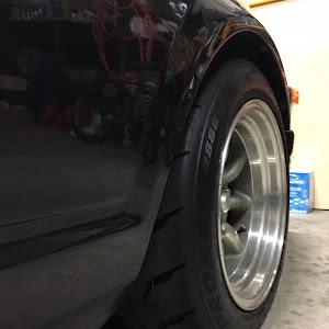 フェアレディZ  S130のカスタム事例画像 奈津樹さんの2019年11月20日20:11の投稿