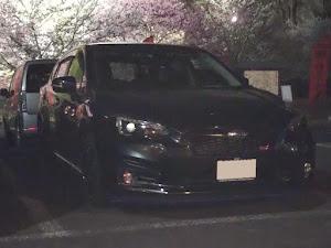 インプレッサ スポーツ GT3のカスタム事例画像 かずやさんの2021年03月31日22:01の投稿