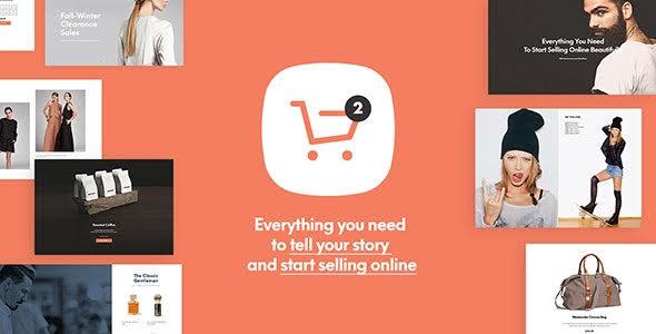 Shopkeeper-theme-wordpress-ban-hang-tot-nhat