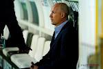 Club Brugge laat niets aan het toeval over: 'Mannaert houdt contact met deze coach warm en bereidt zo al het vertrek van Clement voor'