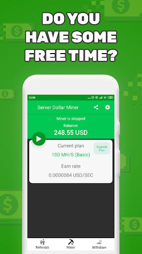 Dollar Maker - Get Cash Passive Income cheat hacks