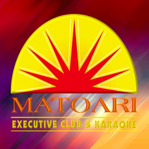 Matoari Executive Karaoke