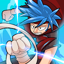 App Download Dragon God Fighter: Saiyan War Install Latest APK downloader