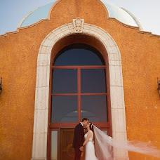 Wedding photographer Carlos Lozano (carloslozano). Photo of 09.10.2015