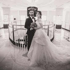 Wedding photographer Elena Zhun (ZhunElena). Photo of 08.01.2019
