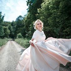 Wedding photographer Sergey Shtefano (seregey). Photo of 15.10.2017