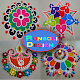 Rangoli Design Download on Windows