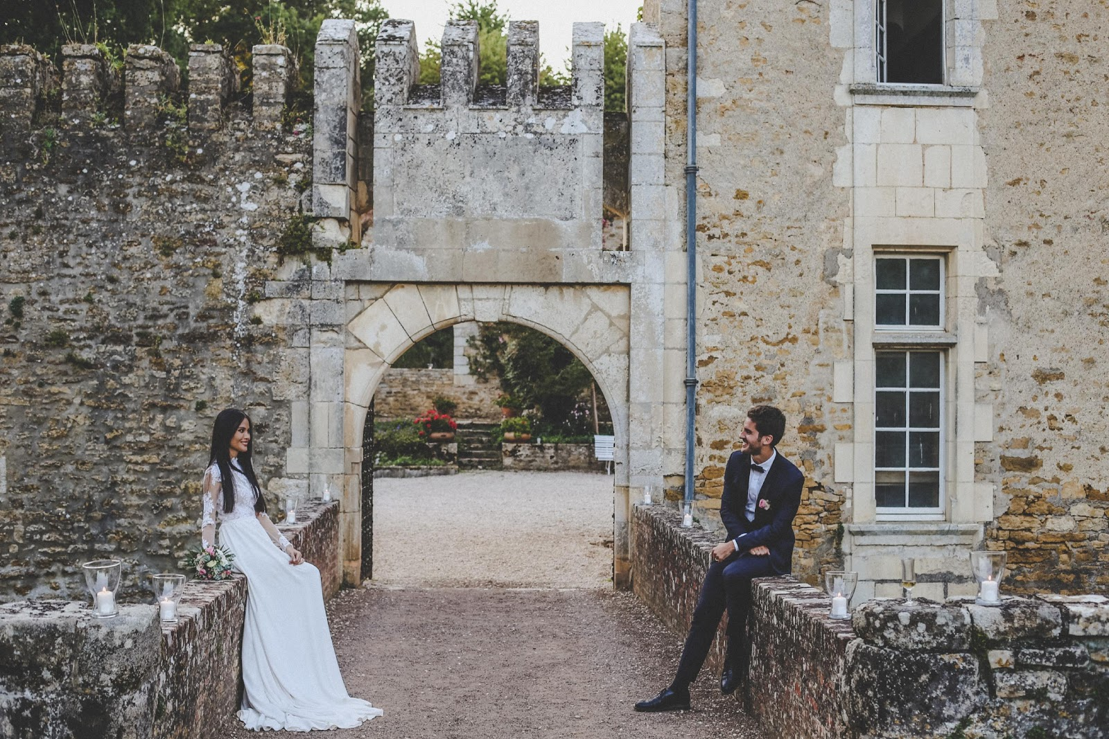 Wedding in France 2018.jpg