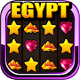 Pharaoh Slots Adventure Free APK icon
