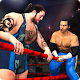WRESTLING BACKLASH REVOLUTION : WRESTLING GAMES (game)