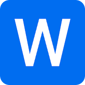 Reader for Microsoft Word