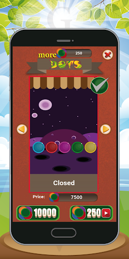 More Dots screenshot 21