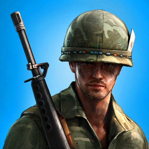 Forces of Freedom (Early Access) APK Cracked Download