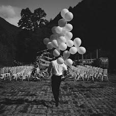 Wedding photographer Shawn Liu (shawn). Photo of 30.10.2018